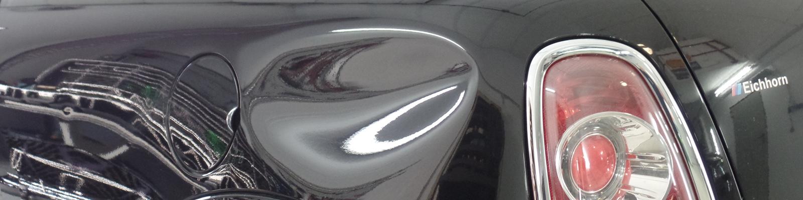 Autoaufbereitung-Kempf-Slide05